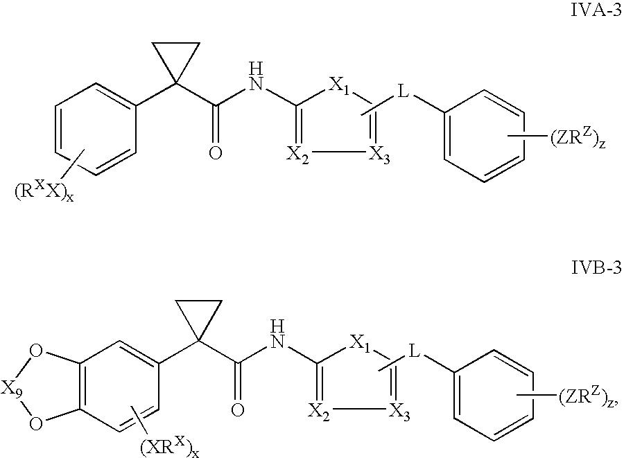 Figure US07977322-20110712-C00022