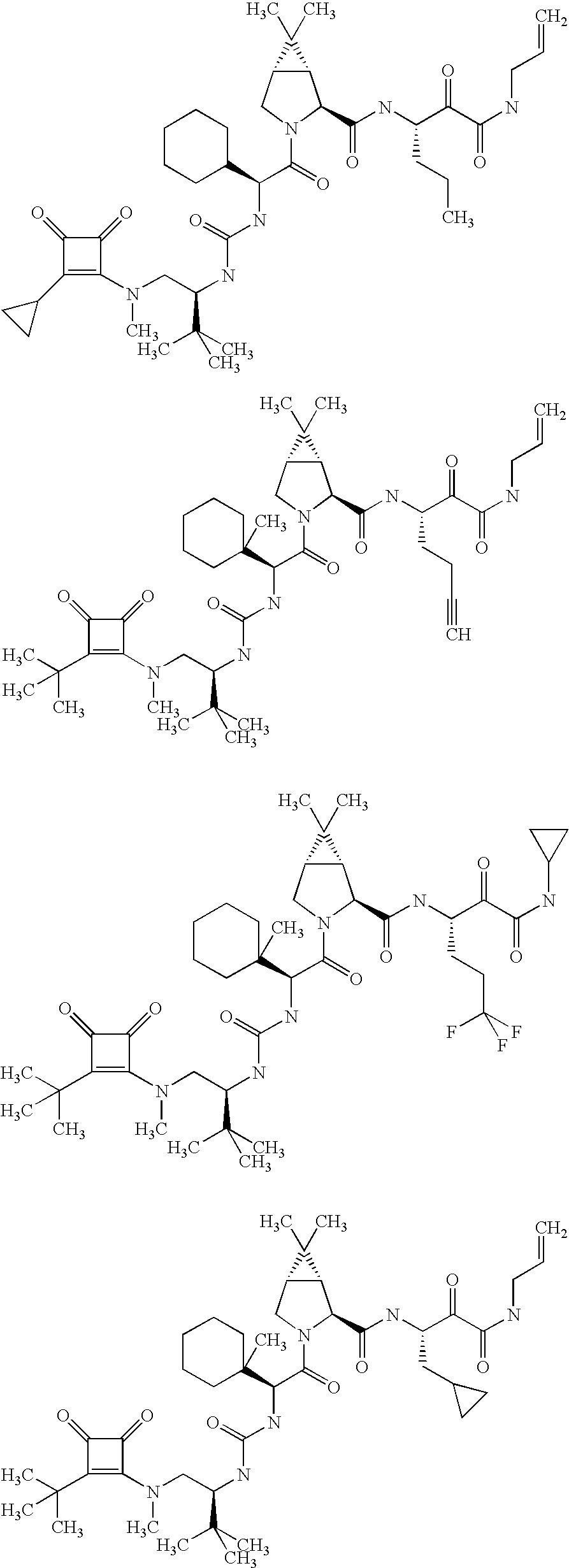 Figure US20060287248A1-20061221-C00553
