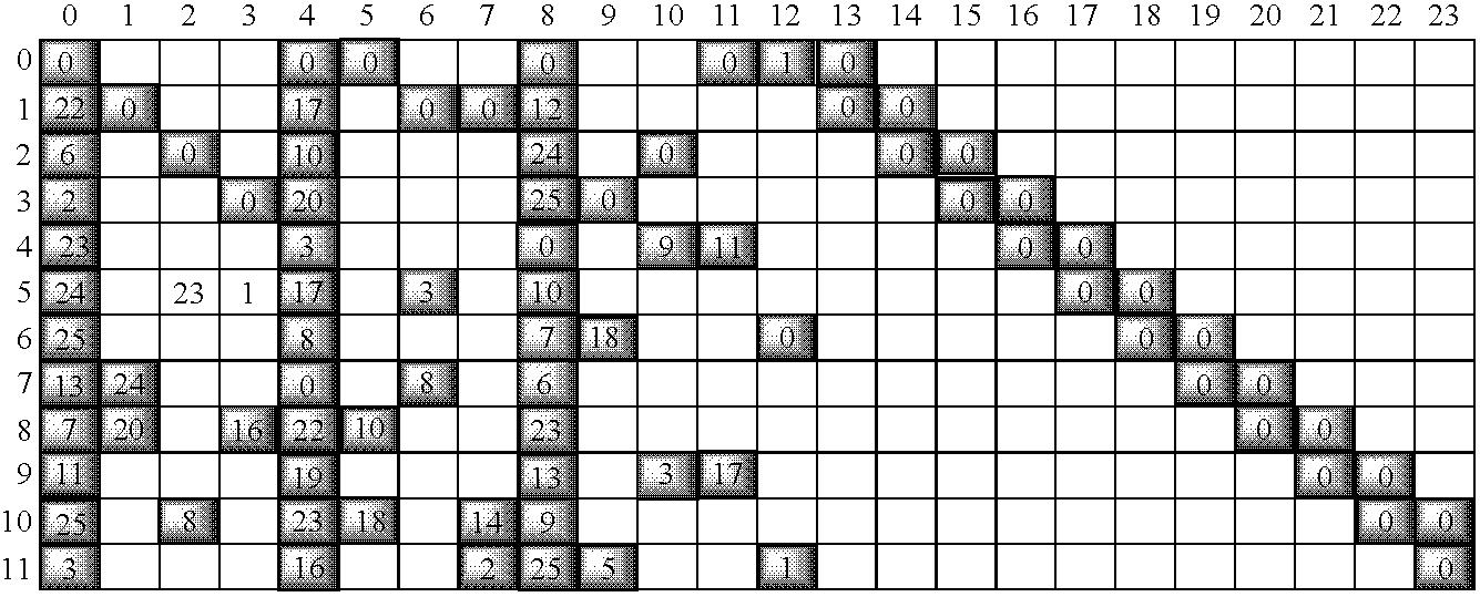 Figure US07814393-20101012-C00016