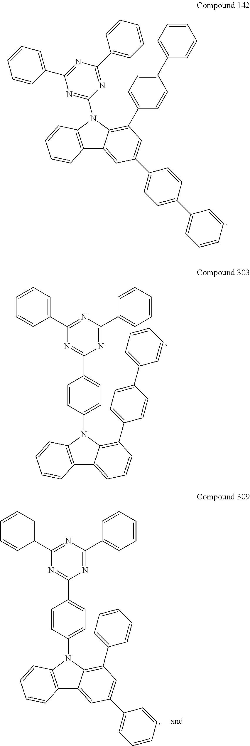 Figure US09673401-20170606-C00045