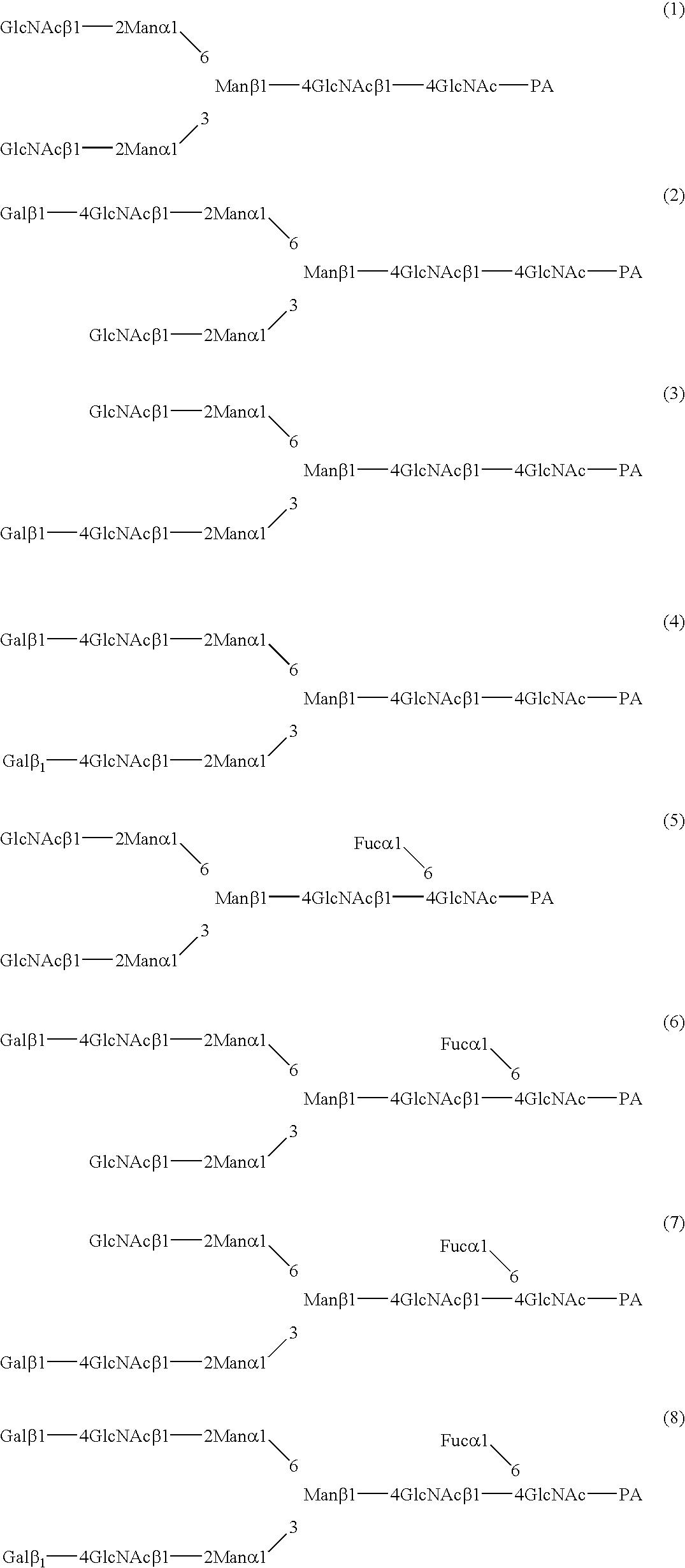 Figure US20040132140A1-20040708-C00002