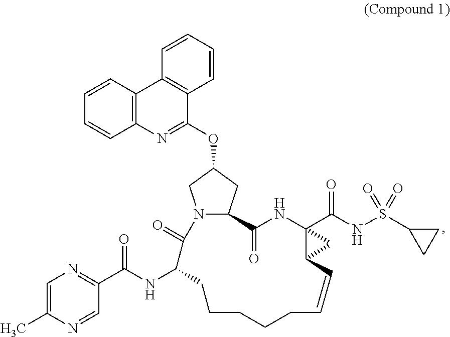 Figure US09333204-20160510-C00011