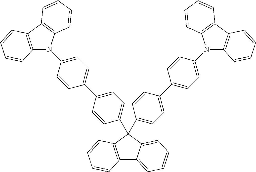 Figure US09455411-20160927-C00076