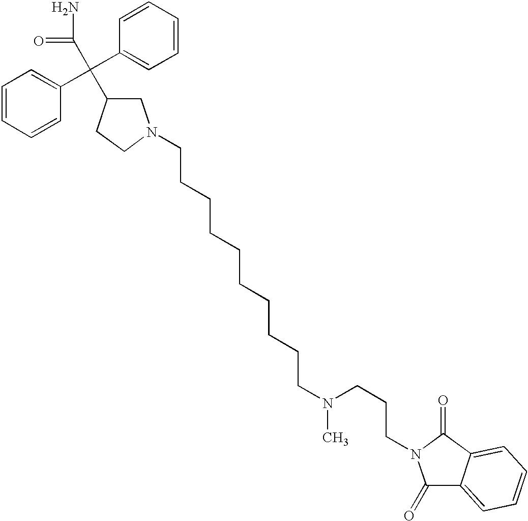 Figure US06693202-20040217-C00348