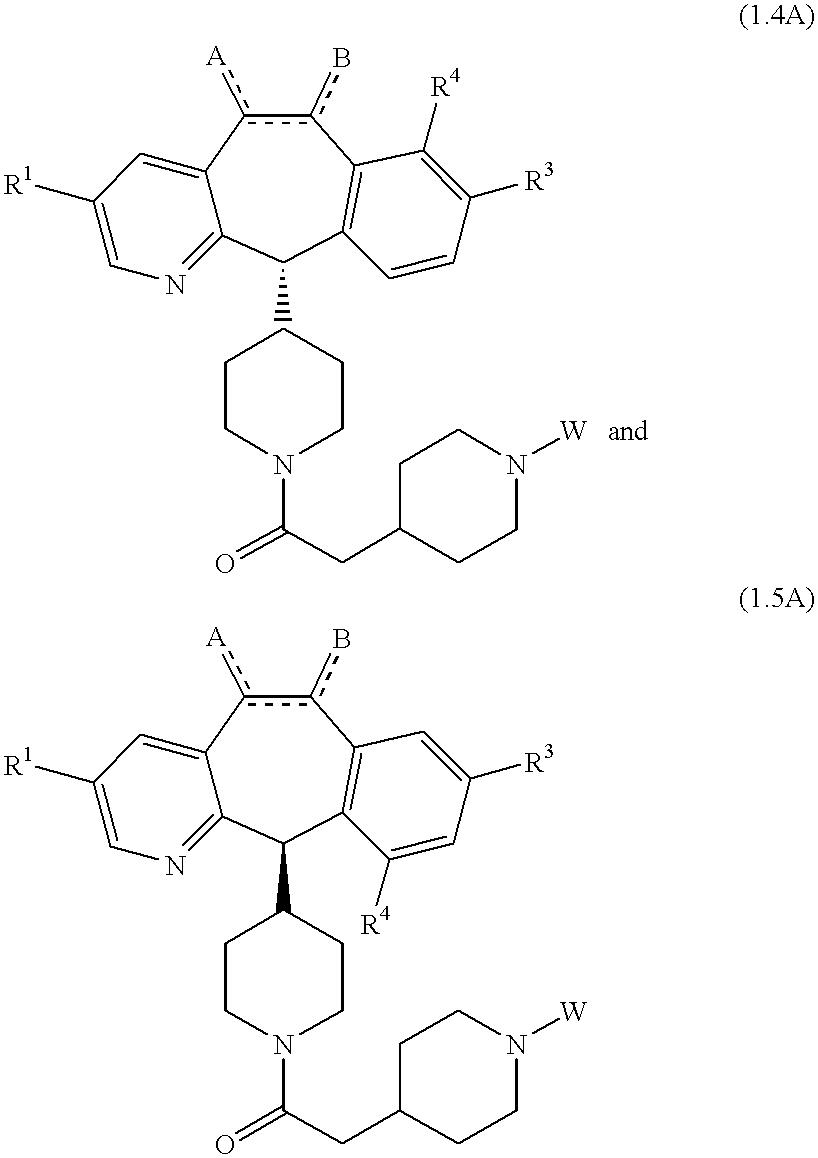 Figure US06387905-20020514-C00037