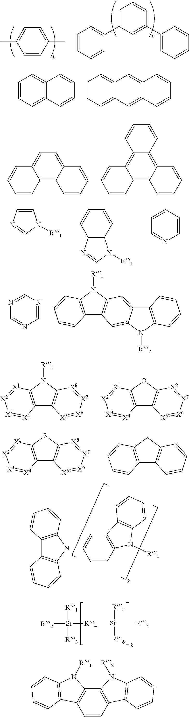 Figure US09972793-20180515-C00014