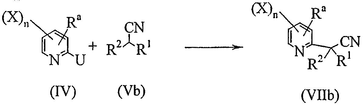 Figure 112006044025498-PCT00011