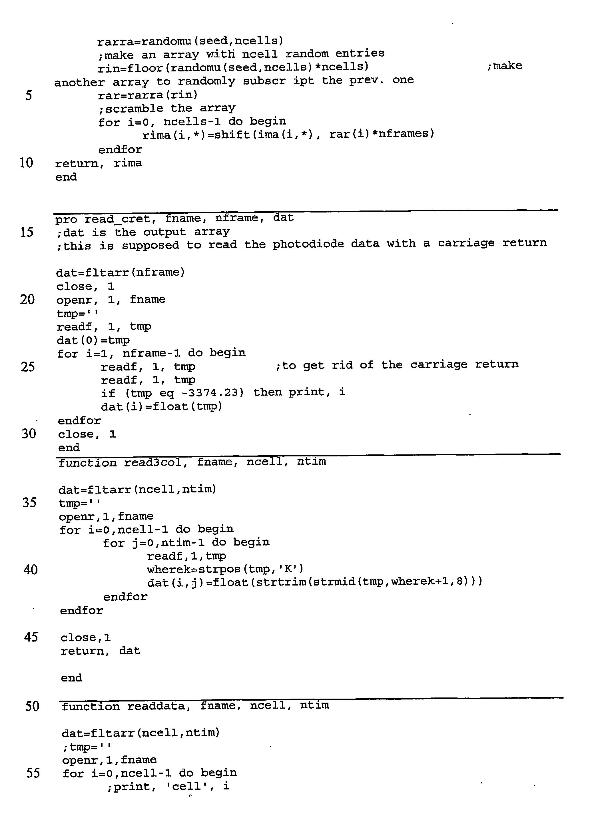 Figure US20040015310A1-20040122-P00137