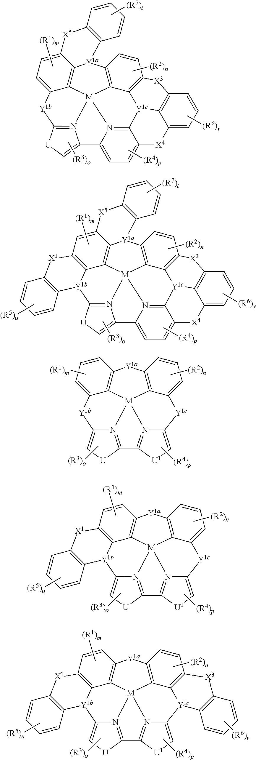 Figure US10158091-20181218-C00019