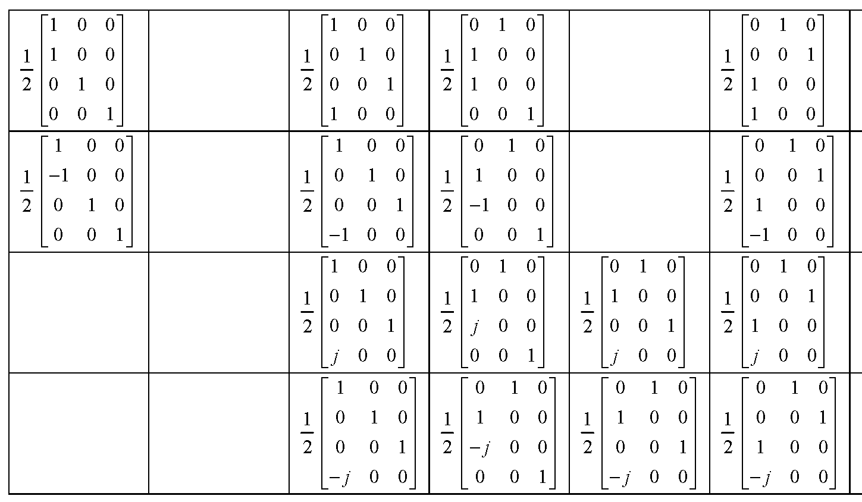 Figure 112010009825391-pat01054