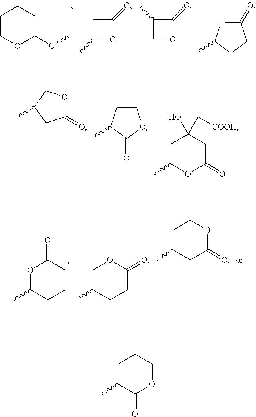 Figure US09855240-20180102-C00020