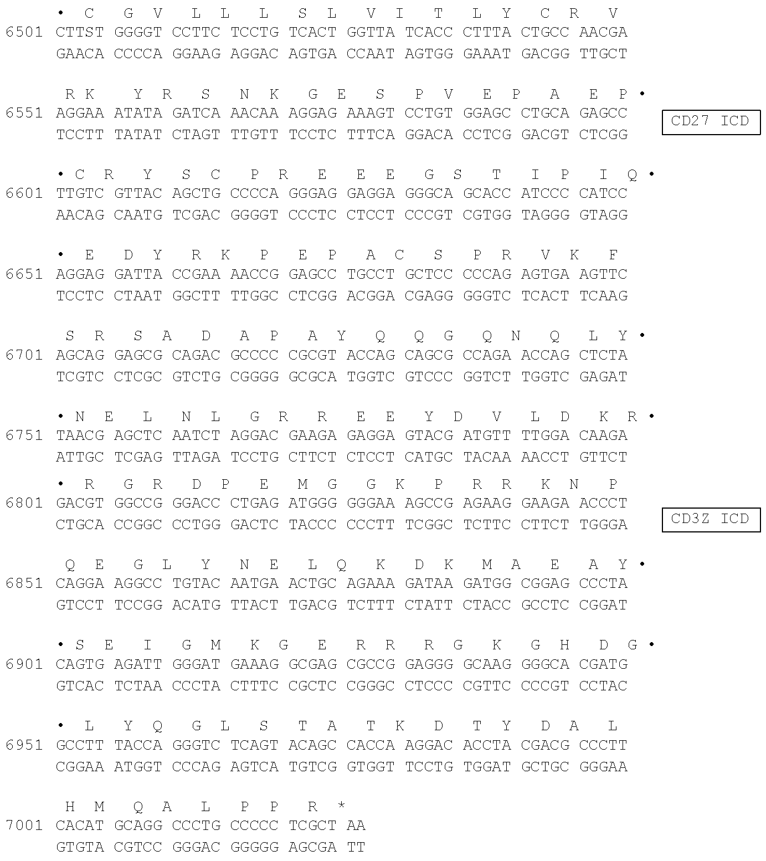 Figure US09446105-20160920-C00017
