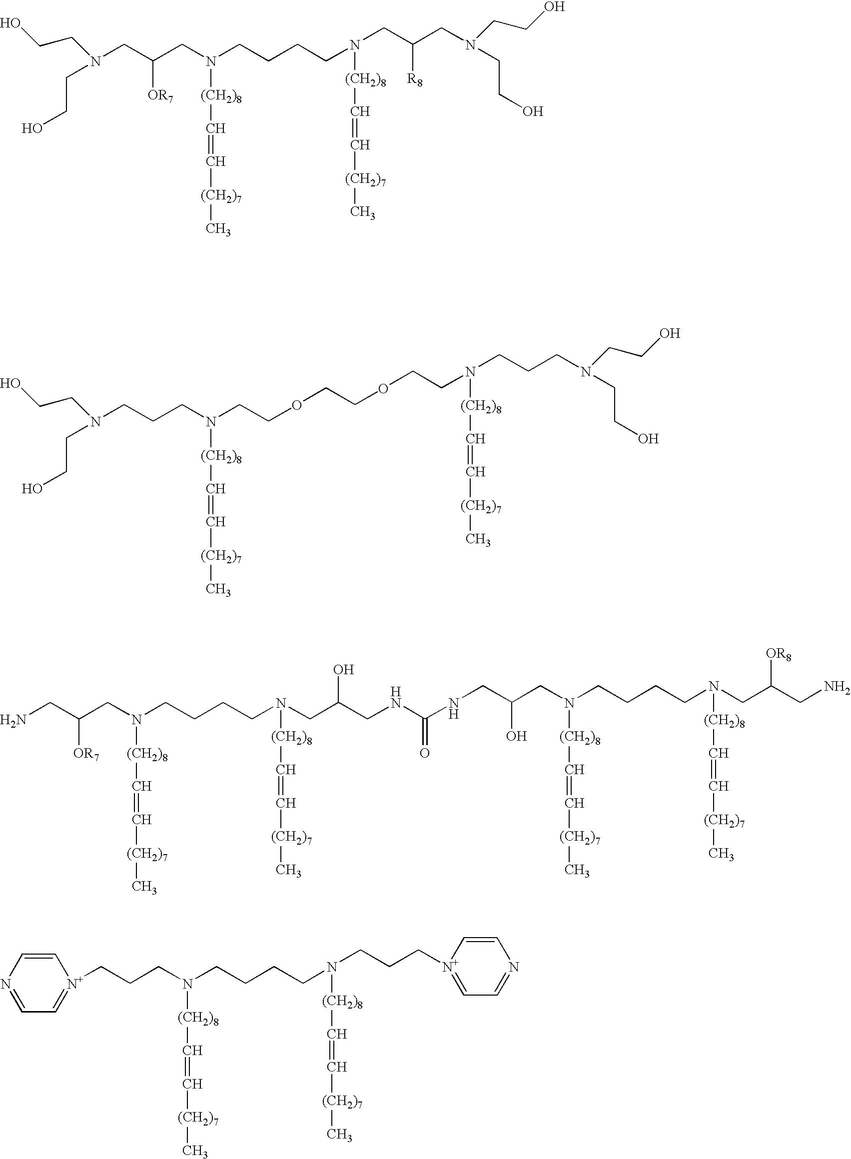 Figure US07479573-20090120-C00044