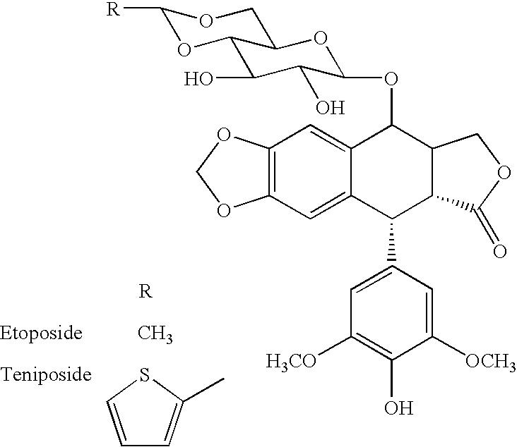 Figure US20050175662A1-20050811-C00018