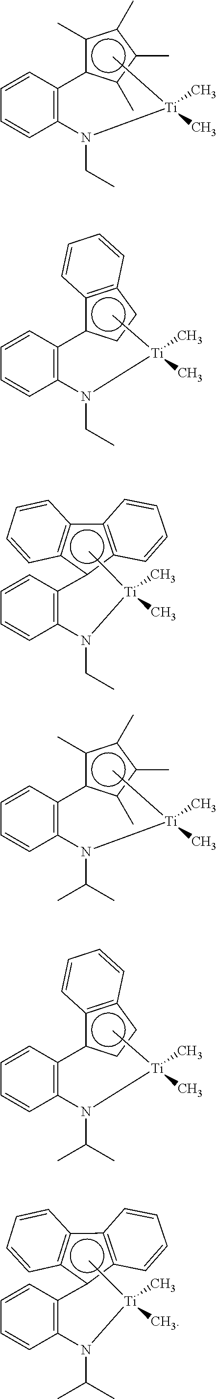Figure US07932207-20110426-C00042