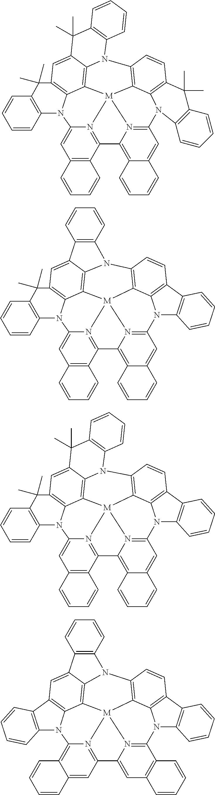 Figure US10158091-20181218-C00283