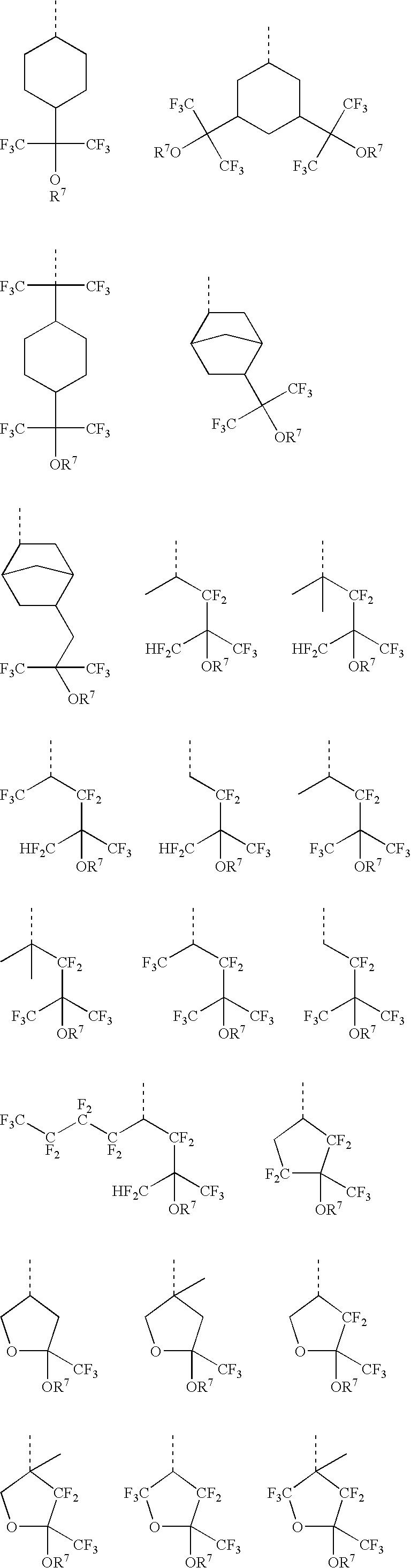Figure US07537880-20090526-C00017