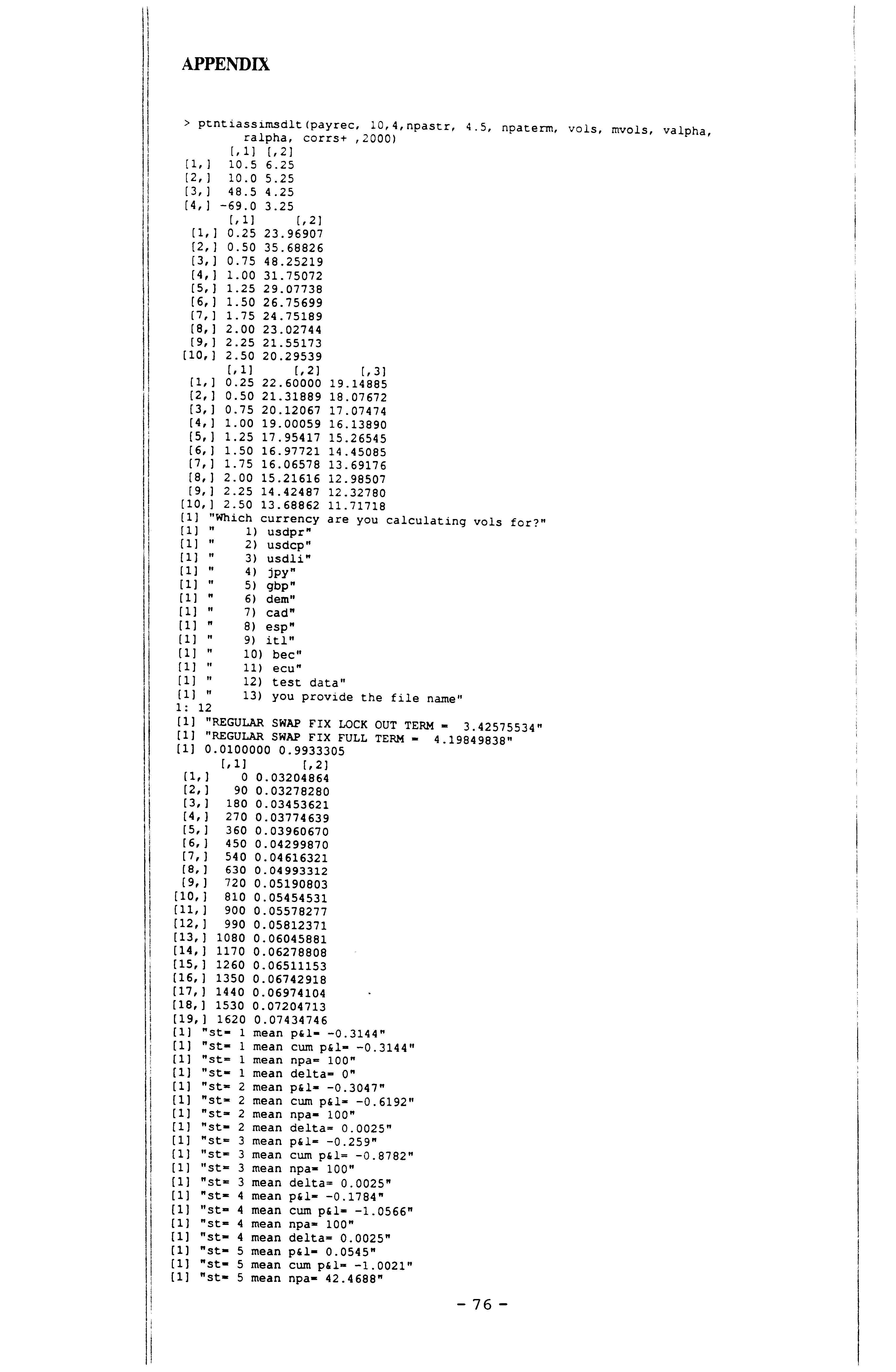 Figure US06456982-20020924-P00027