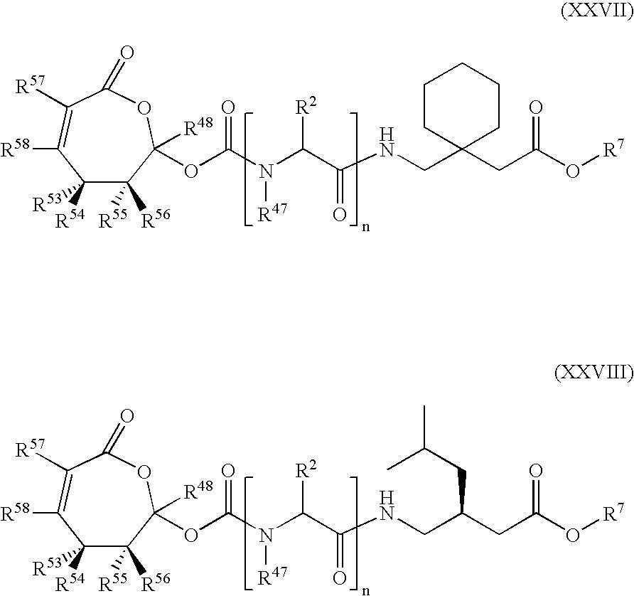 Figure US20060122125A1-20060608-C00031