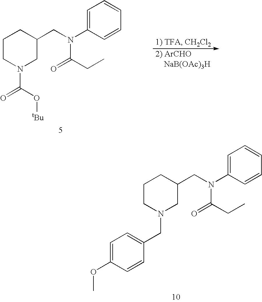 Figure US06677332-20040113-C00027