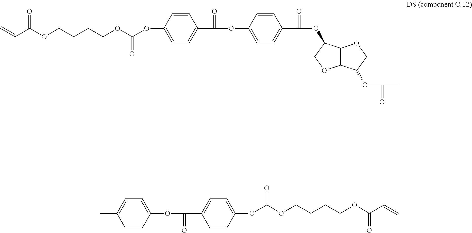 Figure US20120241664A1-20120927-C00011