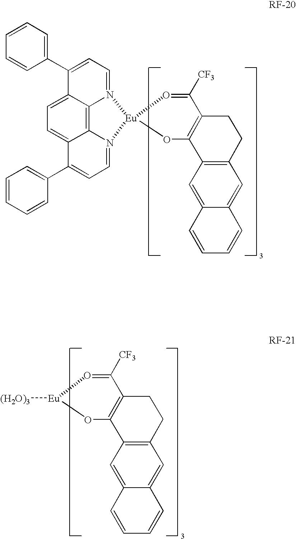 Figure US20040062951A1-20040401-C00055