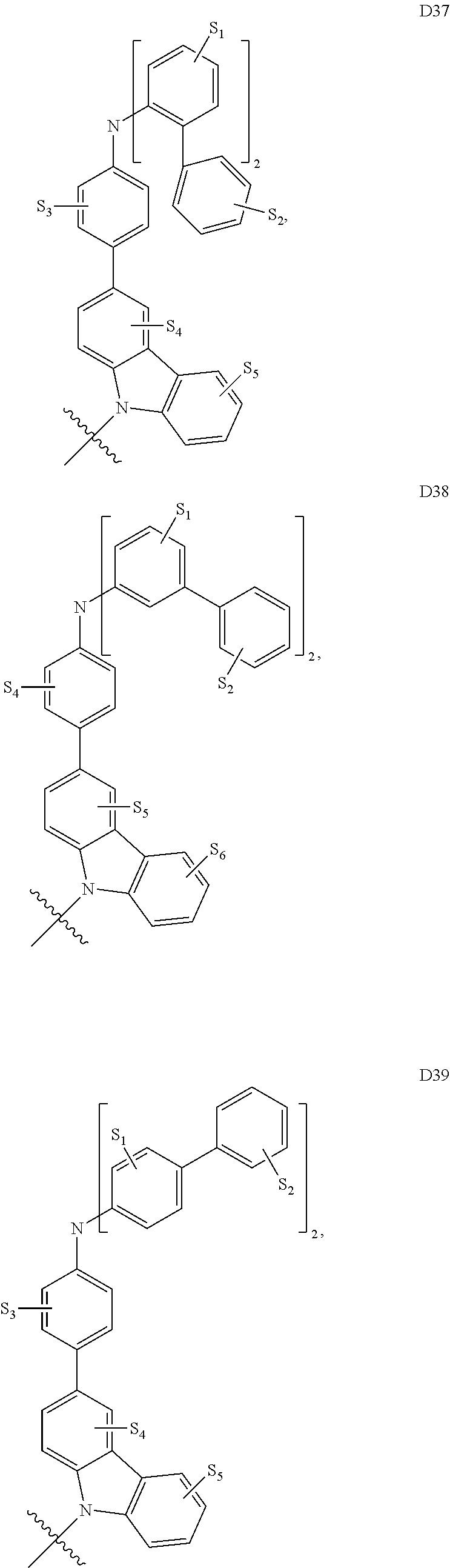 Figure US09324949-20160426-C00057