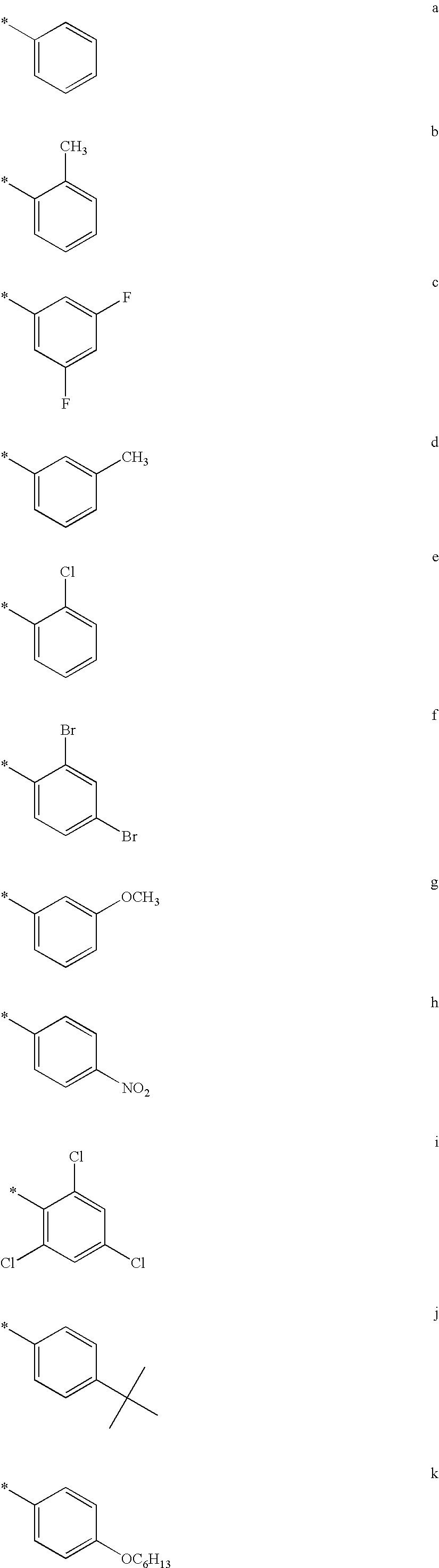 Figure US07160380-20070109-C00018