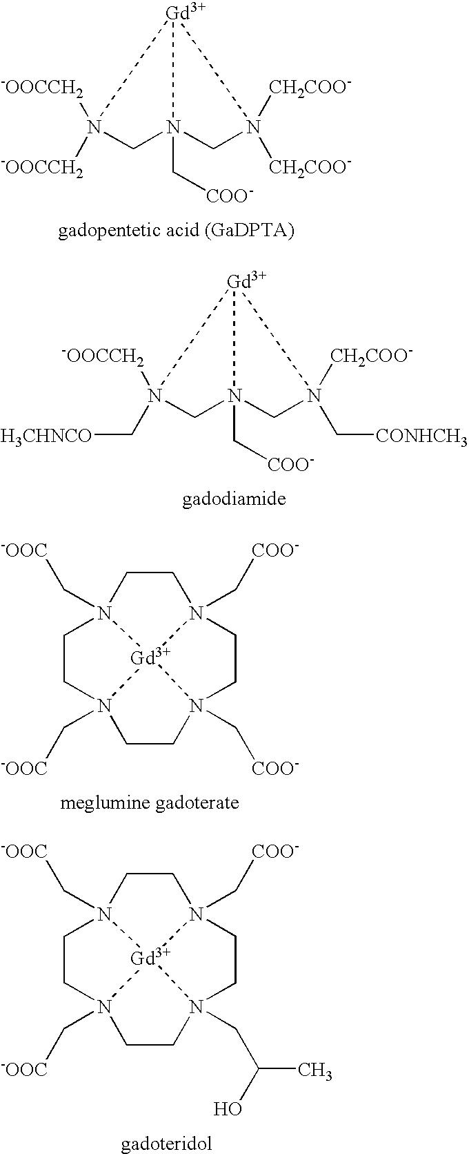 Figure US20100179475A1-20100715-C00018
