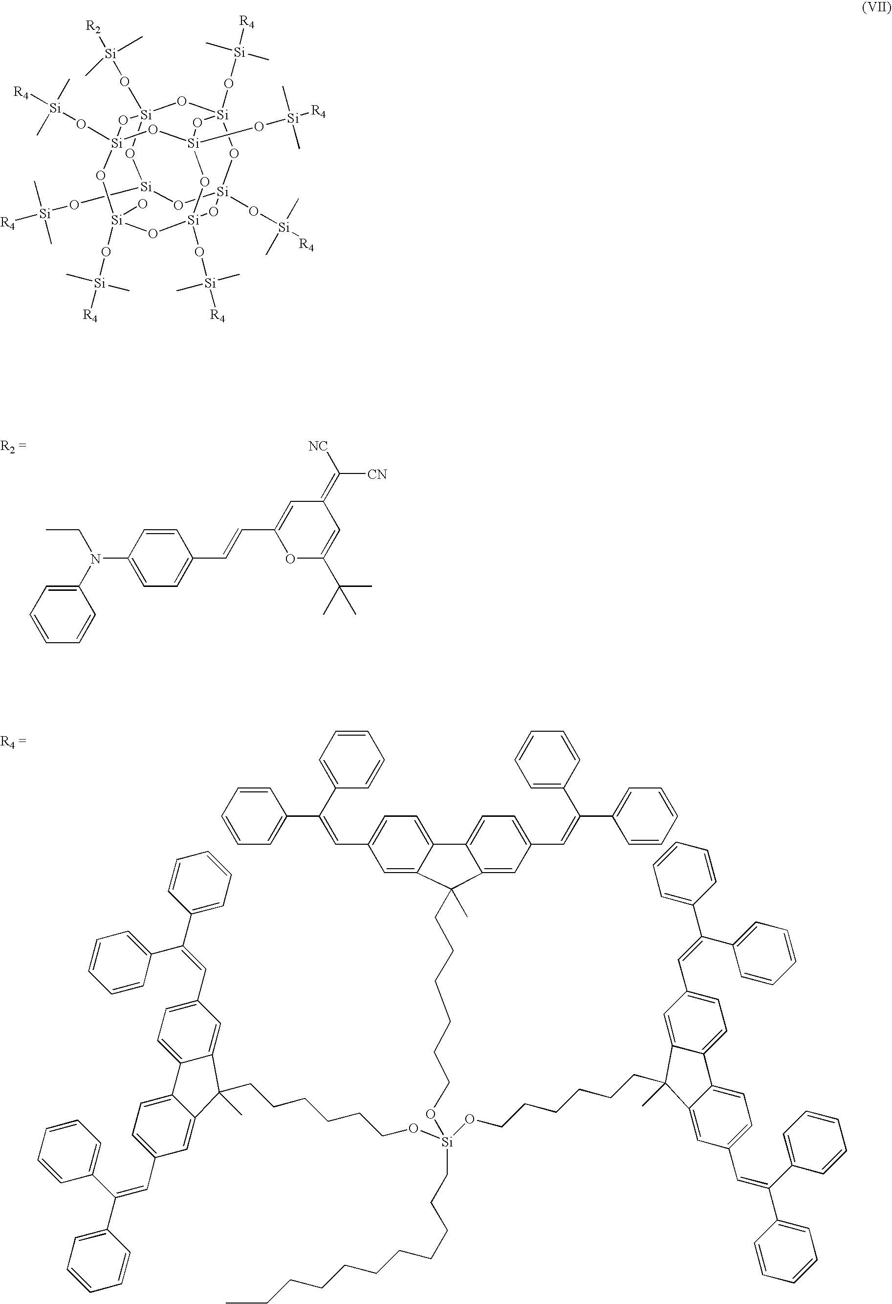 Figure US07993747-20110809-C00017