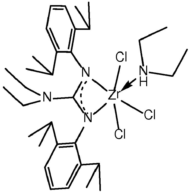 Ep3093280a1
