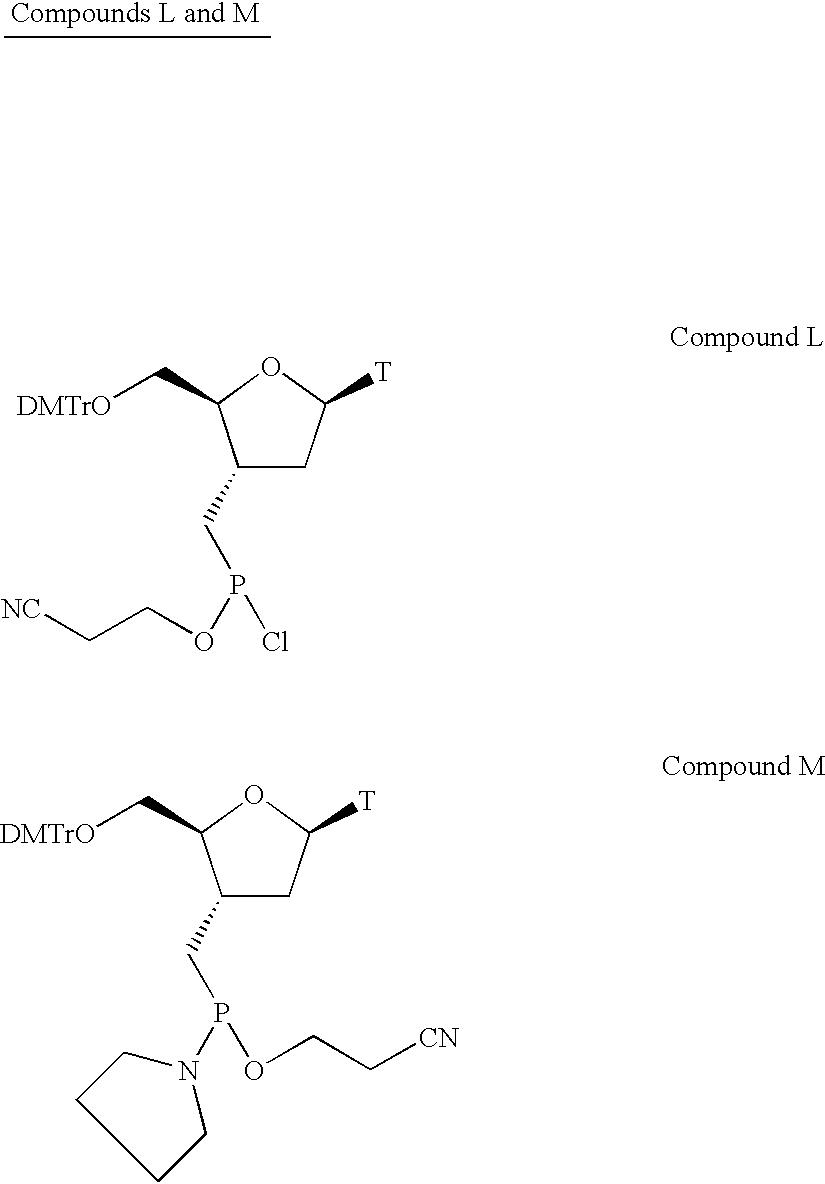 Figure US06562960-20030513-C00032