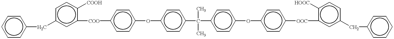 Figure US06180560-20010130-C00261