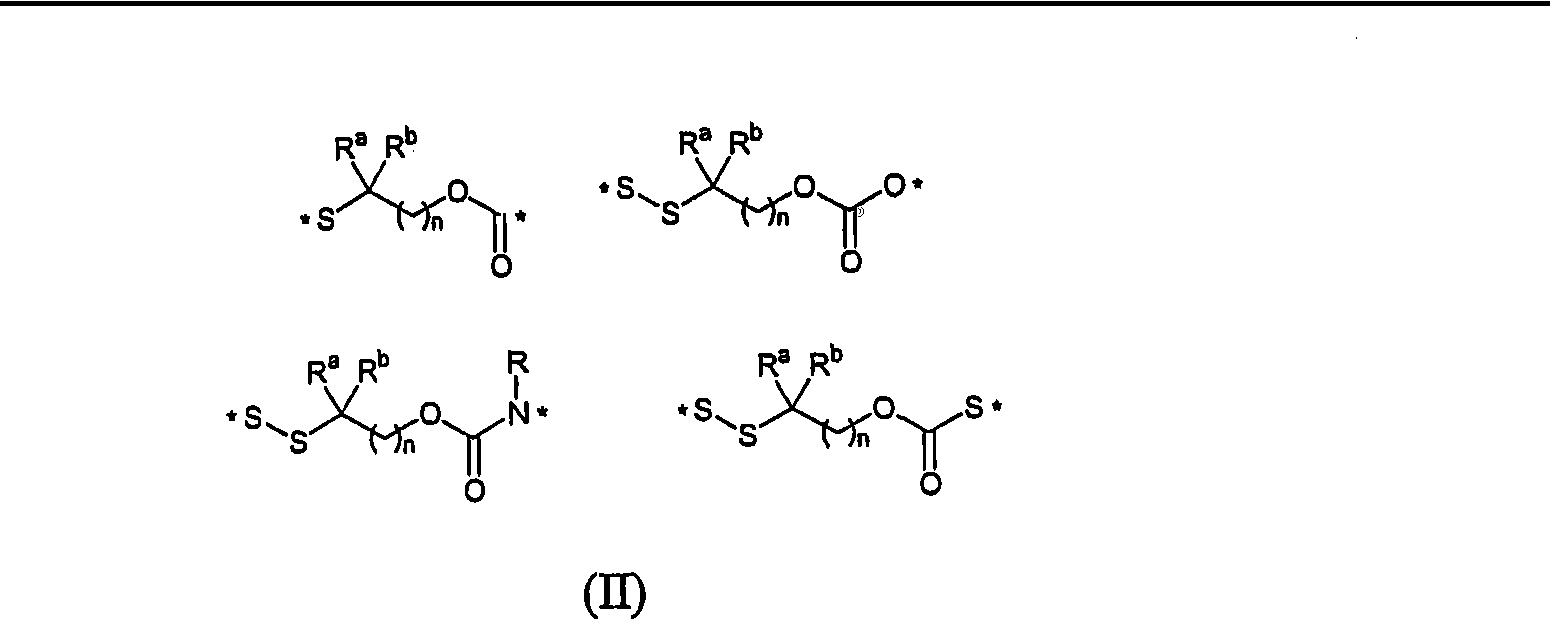 Figure CN101098854BD00081