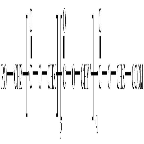 Figure 112015127391148-pat00006