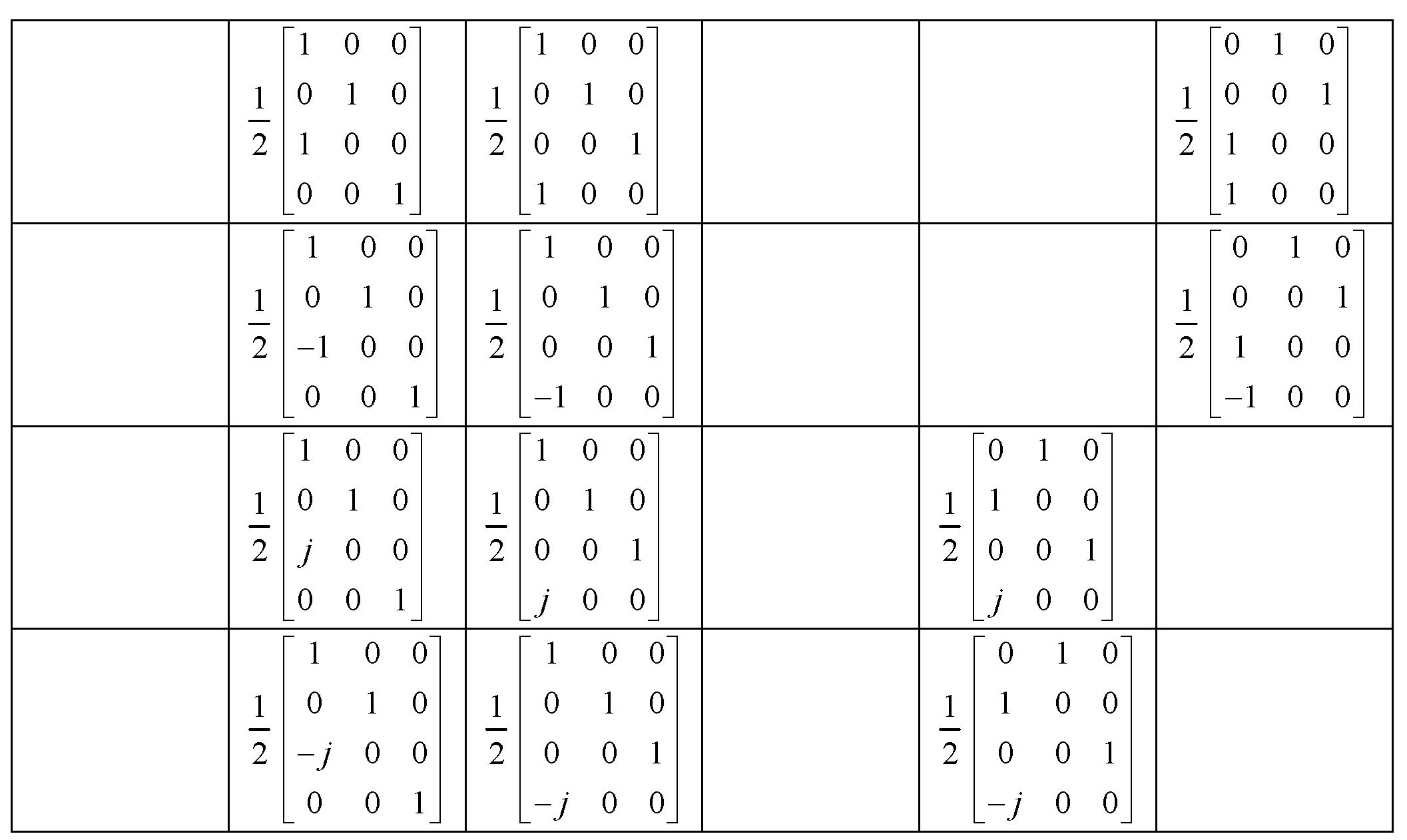 Figure 112010009825391-pat00649