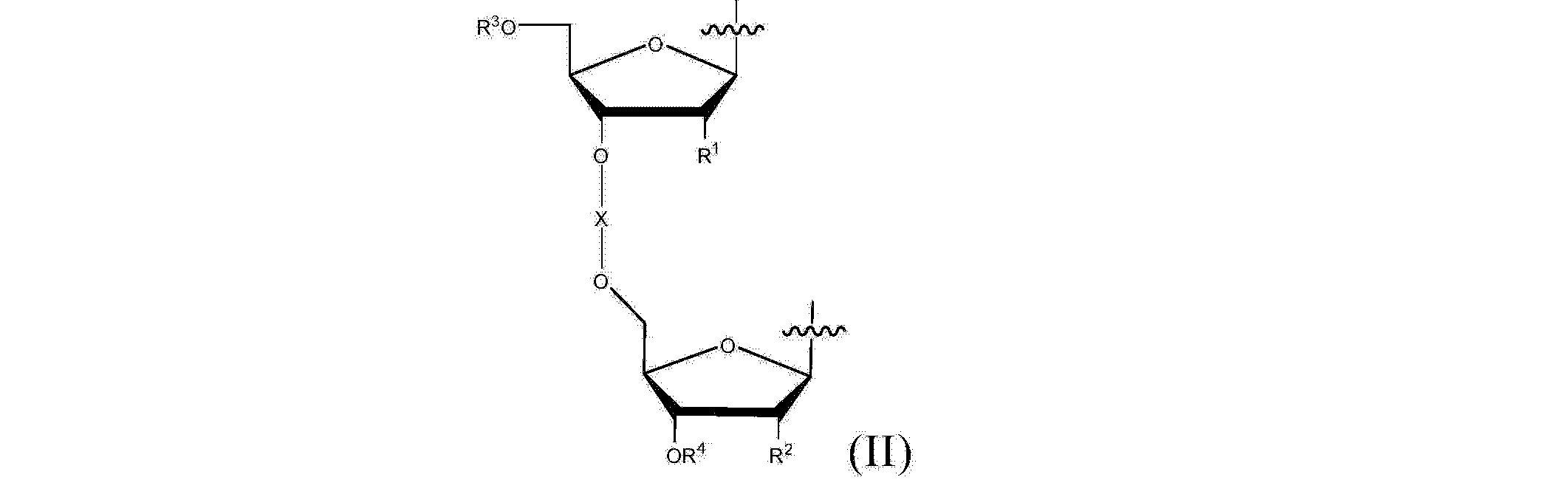 Figure CN103945902AD00111
