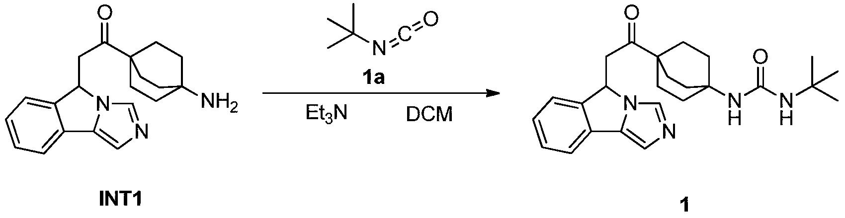 Figure PCTCN2017084604-appb-000249