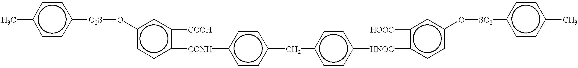 Figure US06180560-20010130-C00509