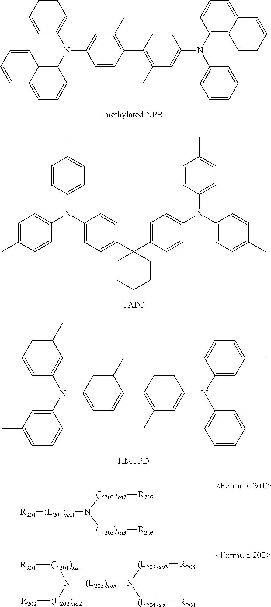 Figure US09722191-20170801-C00030