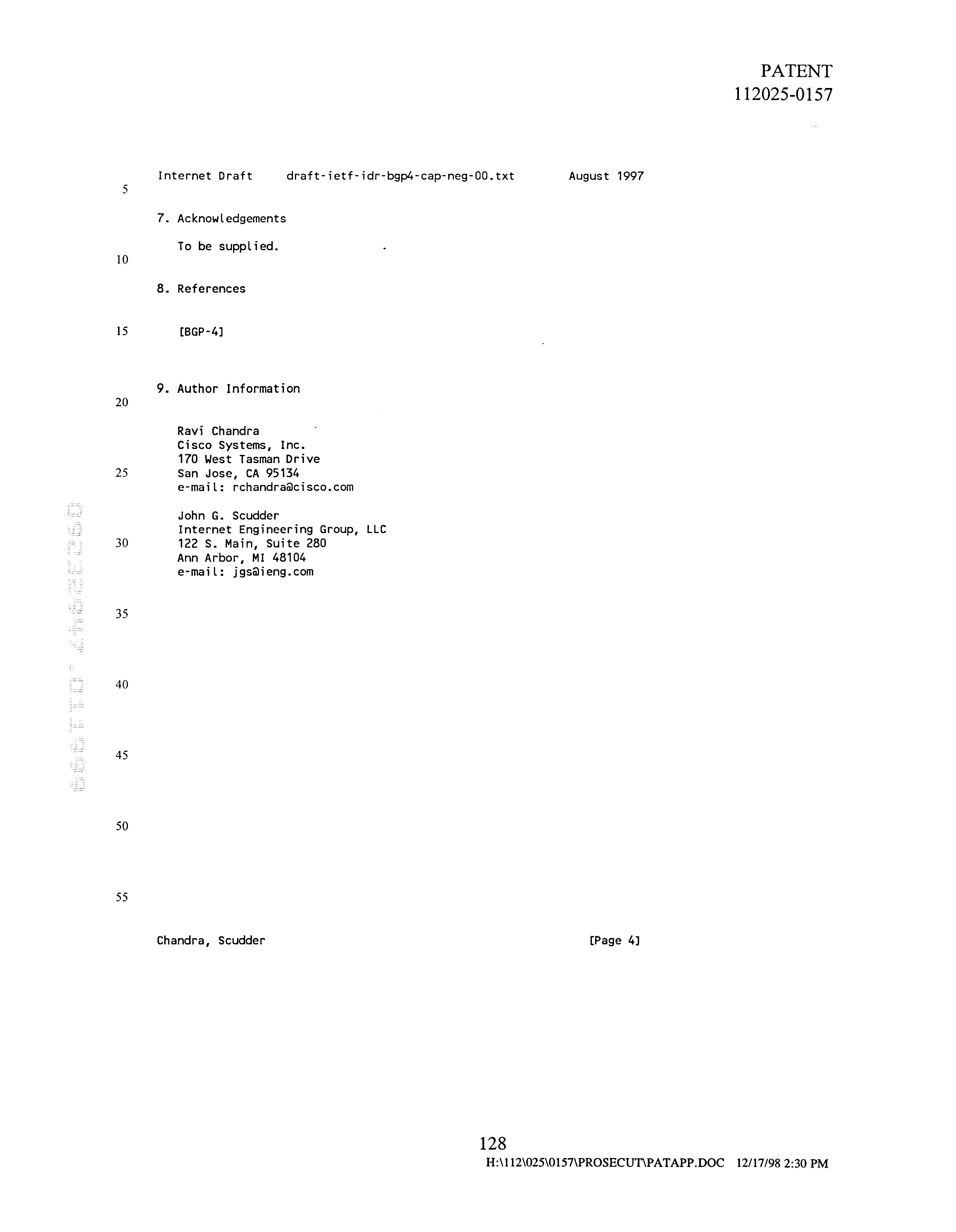 Figure US06463061-20021008-P00072