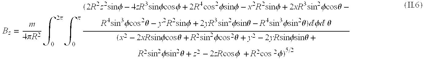 Figure US20040027127A1-20040212-M00082