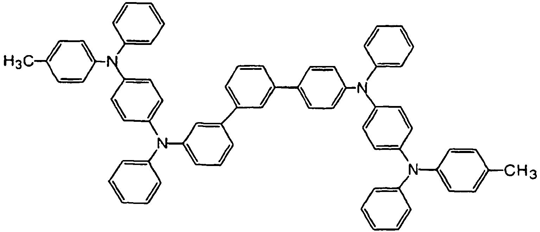 Figure imgb0933