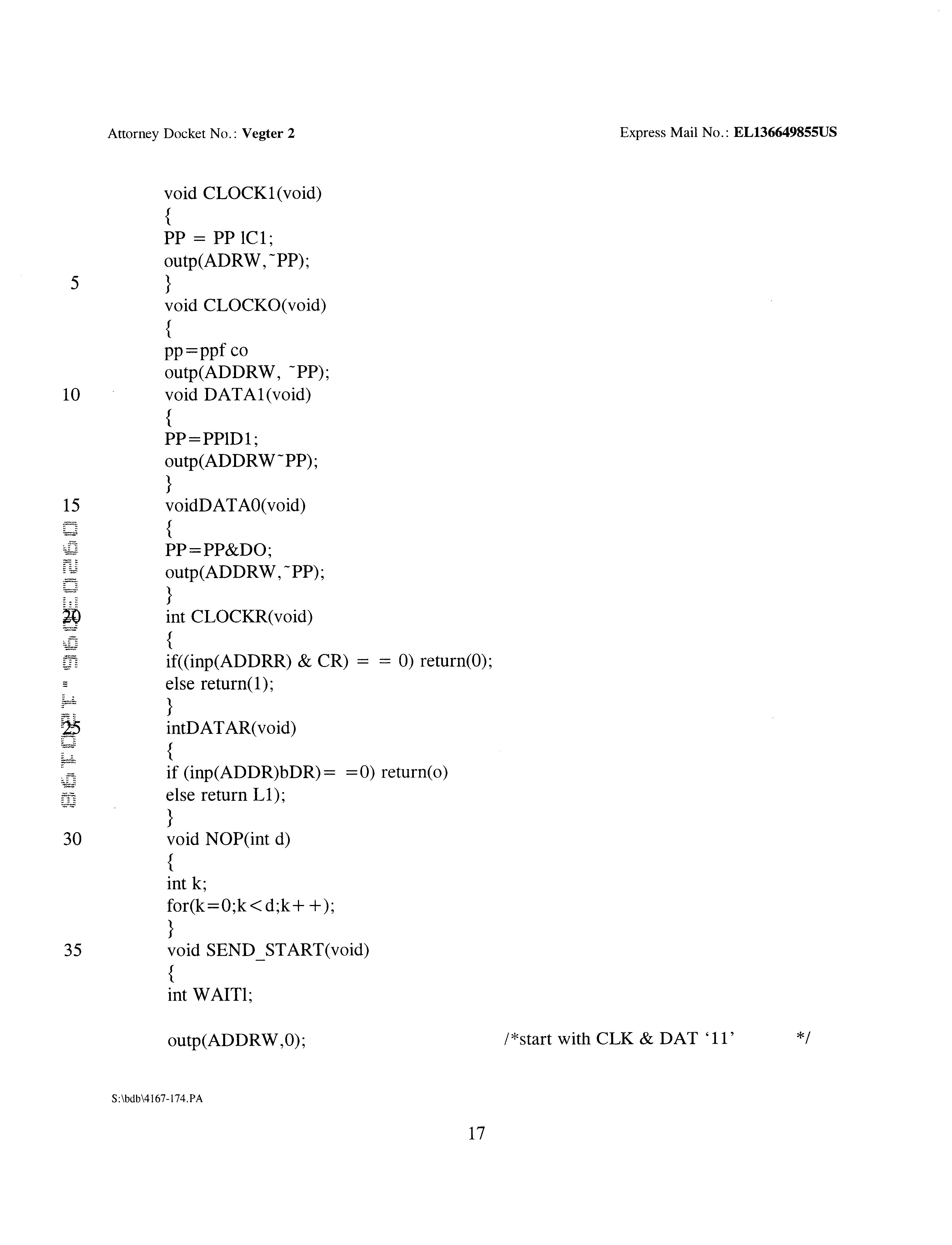 Figure US06286073-20010904-P00004