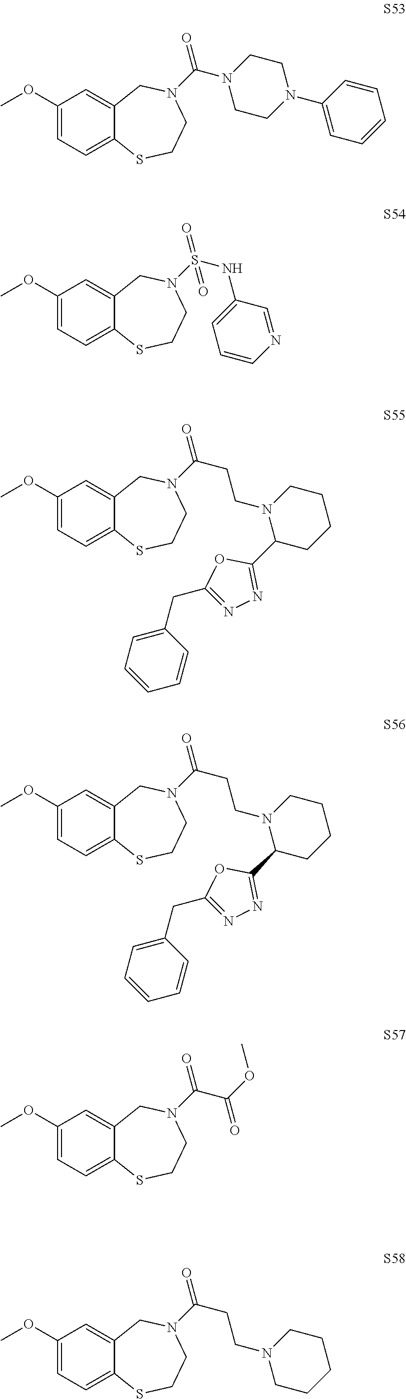 US8710045B2 - Agents for preventing and treating disorders