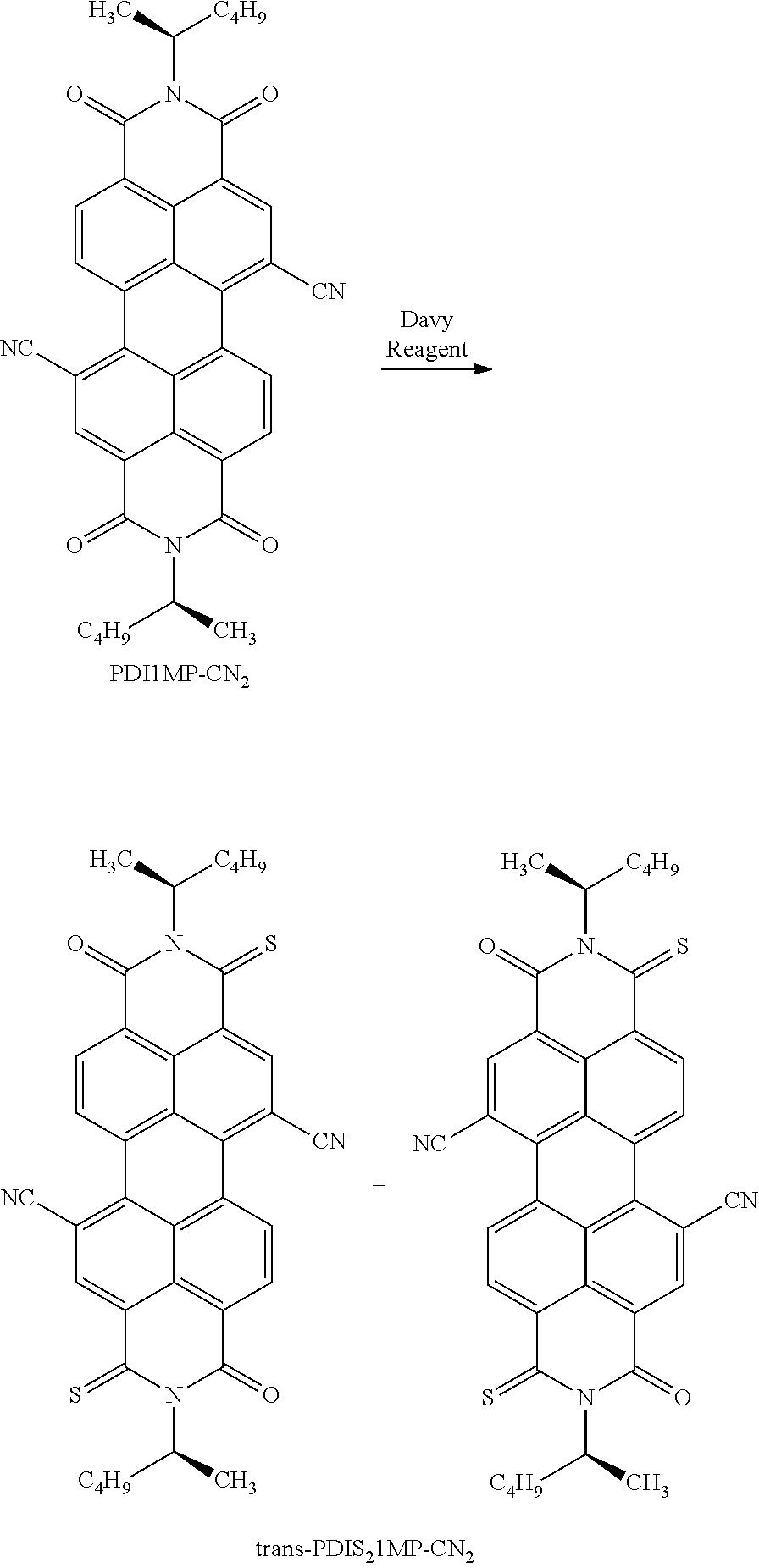Figure US08440828-20130514-C00071