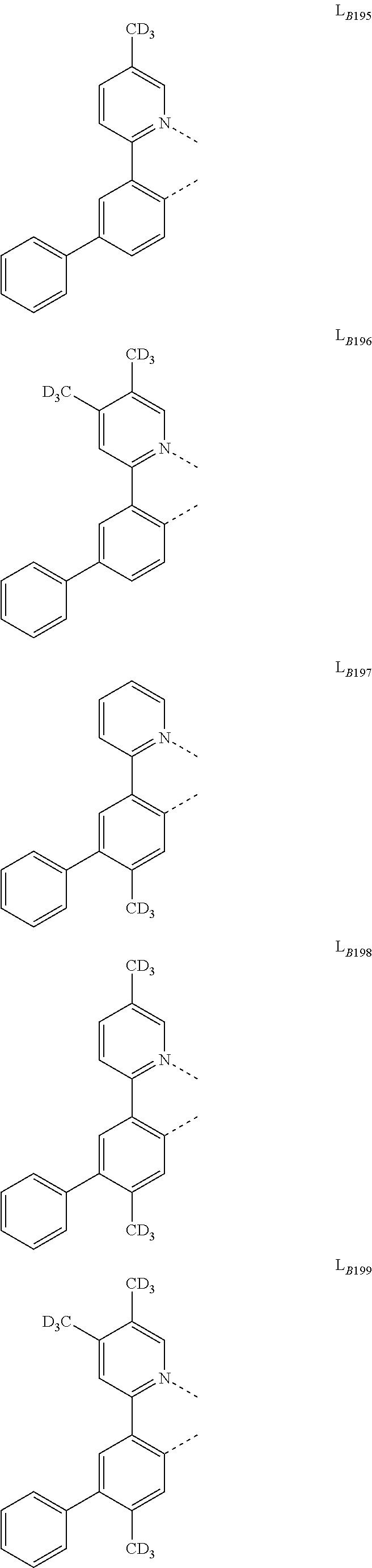 Figure US20180130962A1-20180510-C00299