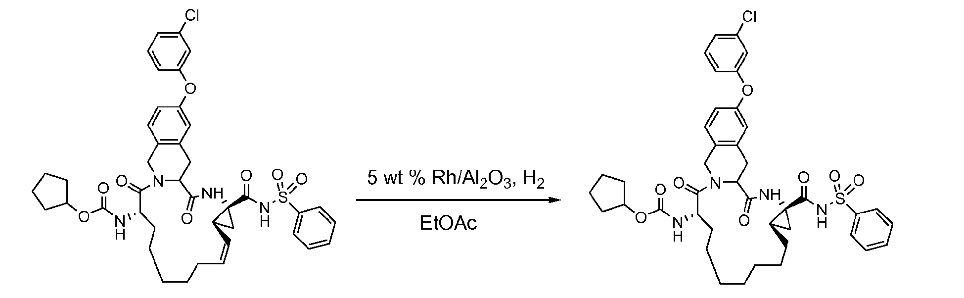 Figure imgb0588