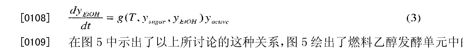 Figure CN101689045BD00122