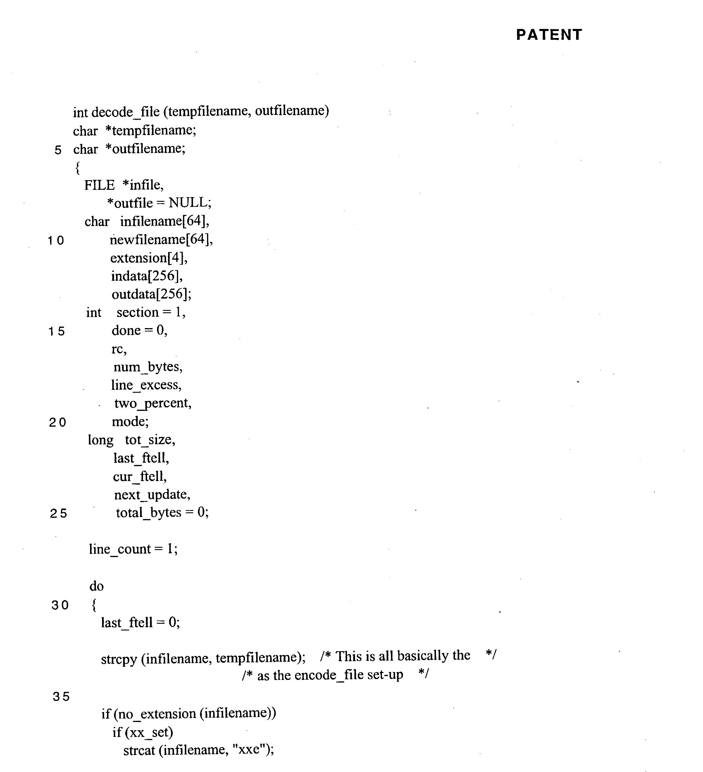 Figure US20030107996A1-20030612-P00103